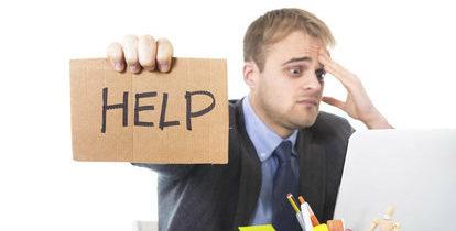 Helpdeskabonnement voor de flexbranche
